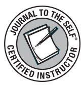 JTTS_Instructor_Logo