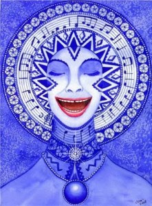 From http://sensualblissvoyager.wordpress.com/2012/03/05/throat-vishuddha-chakra/