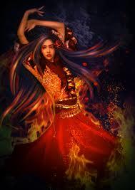 gypsy dance2