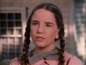 Screenshots-little-house-on-the-prairie-5343861-576-432