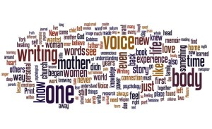 voice quest wordle