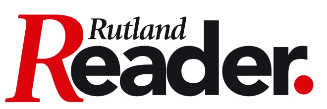 RutlandReader_logo