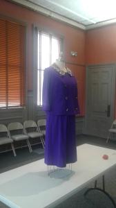 lilian-suit