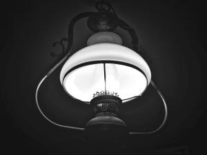 lamplight-6